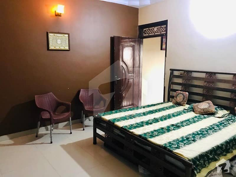3rd Floor Pent House Available For Sale