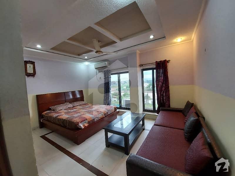 بحریہ ٹاؤن فیز 7 بحریہ ٹاؤن راولپنڈی راولپنڈی میں 1 کمرے کا 2 مرلہ فلیٹ 20 ہزار میں کرایہ پر دستیاب ہے۔