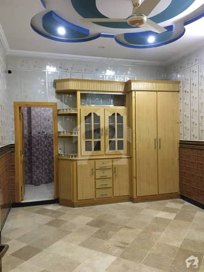 3375  Square Feet House Is Available In Old Bara Road