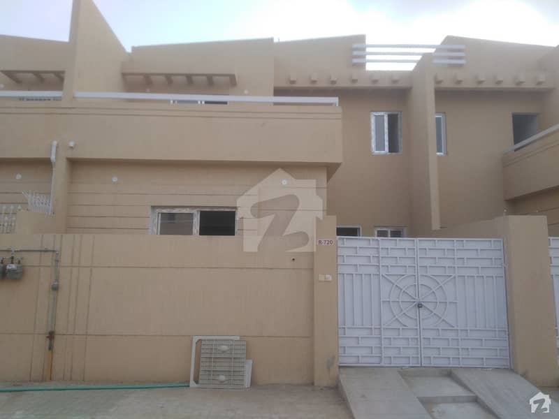 1 Unit House Available For Sale