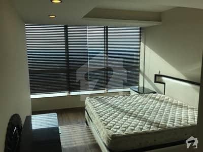دی سنٹورس ایف ۔ 8 اسلام آباد میں 2 کمروں کا 9 مرلہ فلیٹ 2.1 لاکھ میں کرایہ پر دستیاب ہے۔