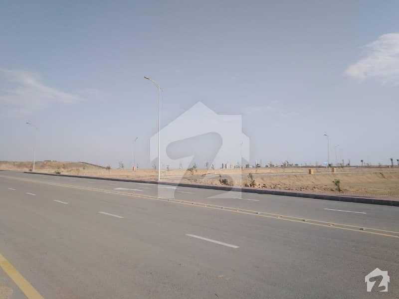 4000 Sq Yard Luxury Farm Houses Available in Bahria Town Entrance Gate