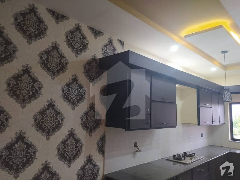 Vip House Available For Sale At Wapda City