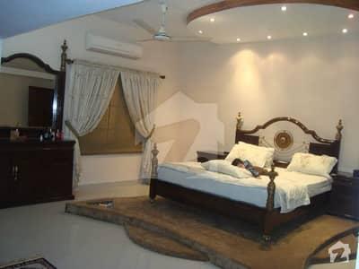 415 Yard Vvip G Iqbal Block 4 House For Sale
