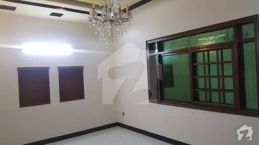 2nd Floor Portion Available For Rent