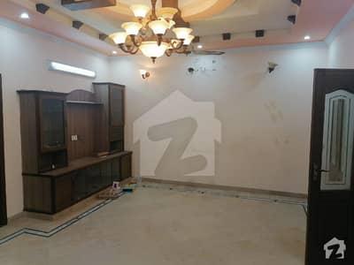 پی سی ایس آئی آر ہاؤسنگ سکیم فیز 2 پی سی ایس آئی آر ہاؤسنگ سکیم لاہور میں 4 کمروں کا 10 مرلہ مکان 65 ہزار میں کرایہ پر دستیاب ہے۔