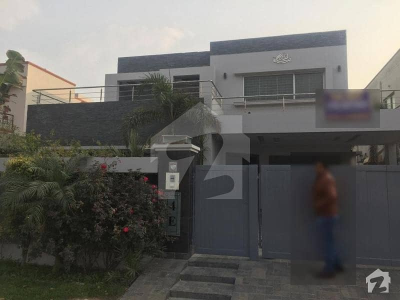 10 Marla Beautiful House For Rent Avilable In Cheap Price
