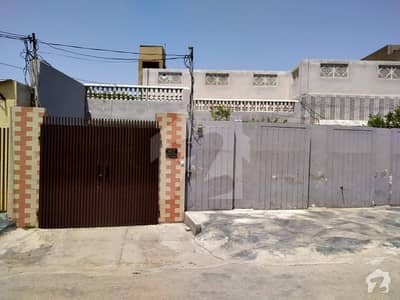 Meherban Colony House Sized 3375  Square Feet For Sale