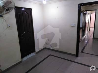 2 Bedrooms Flat At Ideal Location For Sale