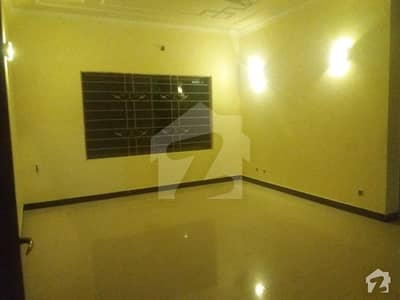 House For Rent In E-11 Islamabad
