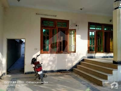 Kanal House For Rent In K3 Phase 3