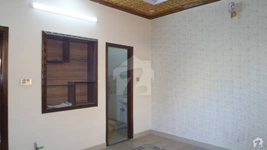 Affordable House For Sale In Soan Garden