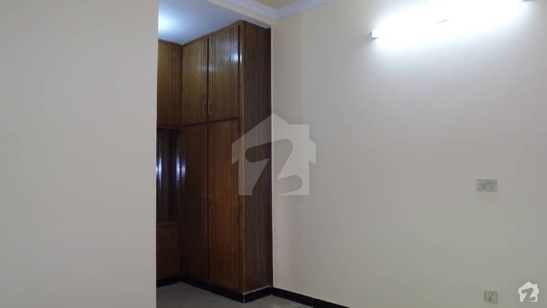 House For Sale Situated In Soan Garden