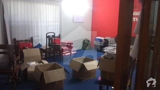کلفٹن ۔ بلاک 9 کلفٹن کراچی میں 5 کمروں کا 12 مرلہ زیریں پورشن 4.2 کروڑ میں برائے فروخت۔