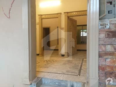 3 Marla Lower Portion For Rent Available