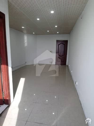 Flat  For Sale At Madina Tower