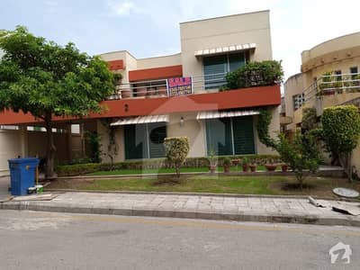 House In Bahria Town Rawalpindi For Sale