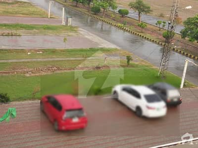One Kanal Plot For Sale Block A Govt Officers Society