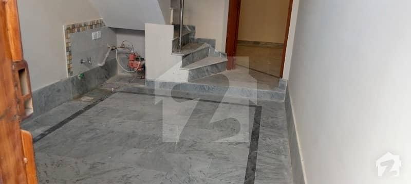 سادات کوآپریٹو سوسائٹی ۔ بلاک بی سادات کوآپریٹو ہاؤسنگ سوسائٹی (کالج ٹاؤن) لاہور میں 4 کمروں کا 4 مرلہ مکان 90 لاکھ میں برائے فروخت۔