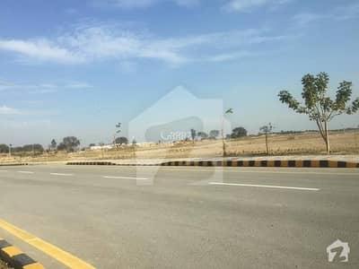 پاکستان مرچنٹ نیوی سوسائٹی سکیم 33 - سیکٹر 15-A سکیم 33 کراچی میں 16 مرلہ رہائشی پلاٹ 2.15 کروڑ میں برائے فروخت۔