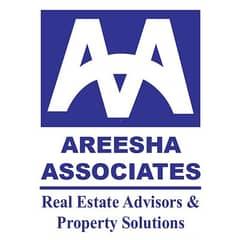 Areesha