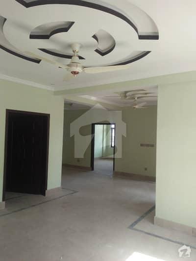 بہارہ کھوہ اسلام آباد میں 3 کمروں کا 7 مرلہ فلیٹ 24 ہزار میں کرایہ پر دستیاب ہے۔