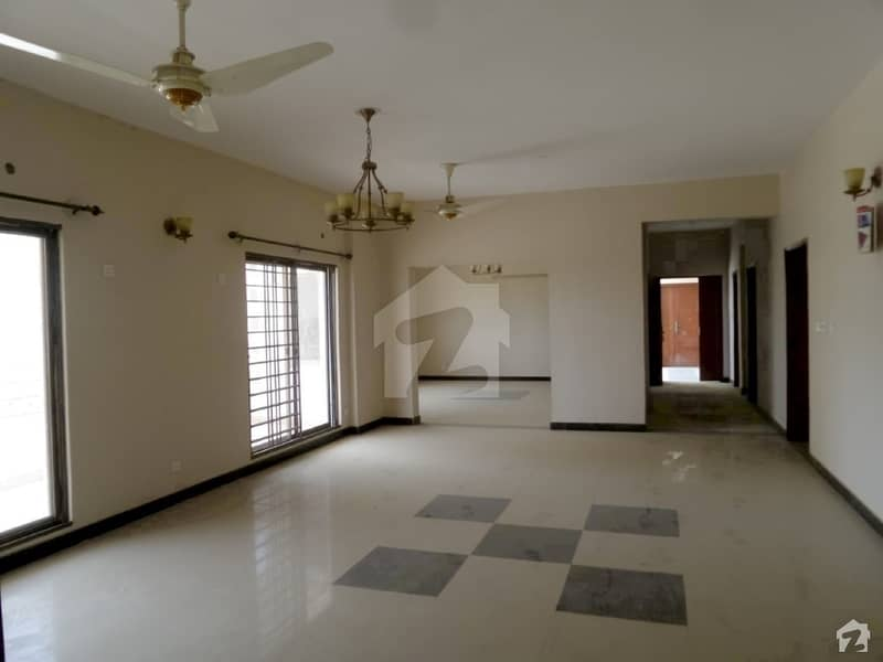 1st Floor Flat Is Available For Rent In G  9 Building