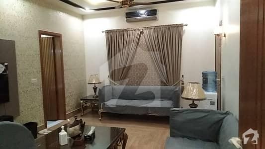 225 Sq Yard Double Storey Bungalow For Sale In Isra Village Hala Naka