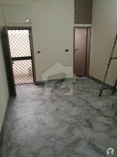 جوڈیشل کالونی فیز 2 جوڈیشل کالونی لاہور میں 3 کمروں کا 14 مرلہ بالائی پورشن 40 ہزار میں کرایہ پر دستیاب ہے۔