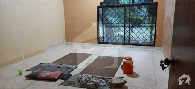 2 Kanal House For Rent In Judicial Colony On Main Canal Road