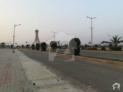 پبلک ہیلتھ سوسائٹی بحریہ ٹاؤن سیکٹر B بحریہ ٹاؤن لاہور میں 10 مرلہ رہائشی پلاٹ 90 لاکھ میں برائے فروخت۔