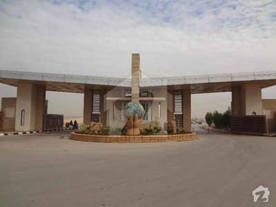 بحریہ ٹاؤن ۔ بلاک اے اے بحریہ ٹاؤن سیکٹرڈی بحریہ ٹاؤن لاہور میں 5 مرلہ رہائشی پلاٹ 71 لاکھ میں برائے فروخت۔
