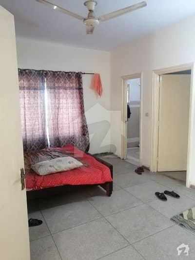 گلشن ویو ریذیڈینسی سوسائٹی لاہور میں 3 کمروں کا 6 مرلہ مکان 1.2 کروڑ میں برائے فروخت۔