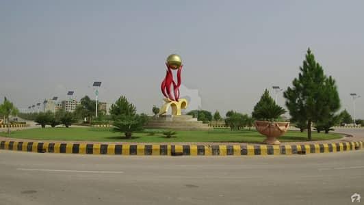 گلبرگ گرینز ۔ بلاک اے گلبرگ گرینز گلبرگ اسلام آباد میں 4 کنال کمرشل پلاٹ 65 کروڑ میں برائے فروخت۔