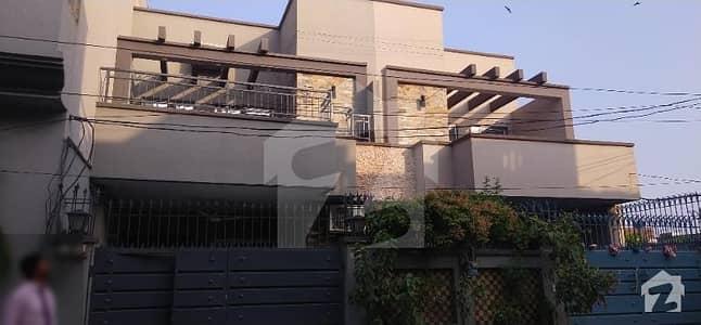 علی پارک کینٹ لاہور میں 4 کمروں کا 5 مرلہ مکان 1.1 کروڑ میں برائے فروخت۔