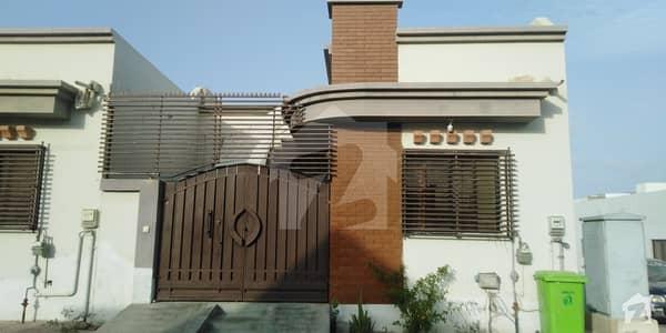 صائمہ عریبین ولاز گداپ ٹاؤن کراچی میں 3 کمروں کا 5 مرلہ مکان 90 لاکھ میں برائے فروخت۔