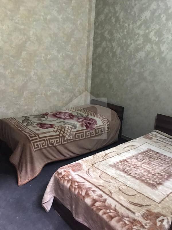 شاہ جمال لاہور میں 1 کمرے کا 1 مرلہ کمرہ 9 ہزار میں کرایہ پر دستیاب ہے۔