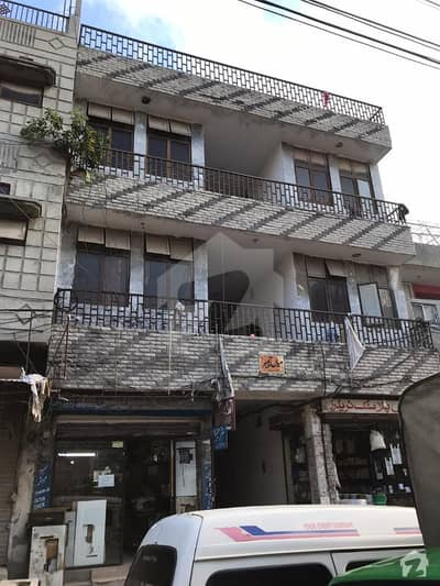 شاہ جمال لاہور میں 1 کمرے کا 1 مرلہ کمرہ 8 ہزار میں کرایہ پر دستیاب ہے۔