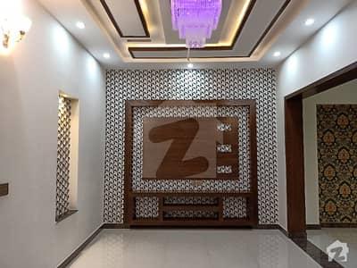 دیگر پاک عرب ہاؤسنگ سوسائٹی لاہور میں 2 کمروں کا 5 مرلہ بالائی پورشن 25 ہزار میں کرایہ پر دستیاب ہے۔