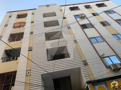 Apartment Available For Rent Tile Flooring