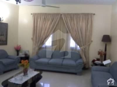 250 Sq Yards House For Sale Dha Defence Karachi
