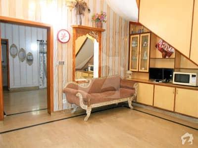 1 Bedroom Portion For Rent