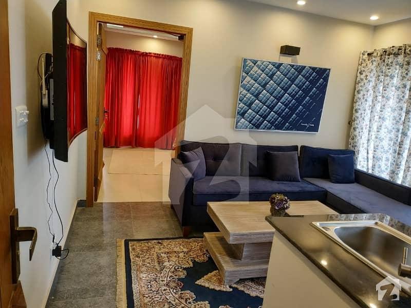 بحریہ ٹاؤن فیز 7 بحریہ ٹاؤن راولپنڈی راولپنڈی میں 1 کمرے کا 2 مرلہ فلیٹ 60 ہزار میں کرایہ پر دستیاب ہے۔
