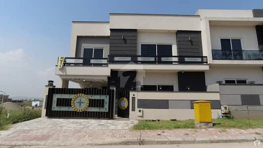 Brand New Single Unit House Is Availavble For Sale