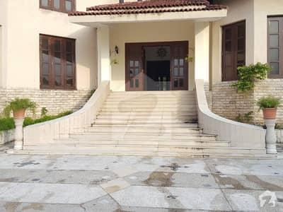 ناول فارمز ہاؤسنگ سکیم اسلام آباد میں 5 کمروں کا 20 کنال فارم ہاؤس 13 کروڑ میں برائے فروخت۔