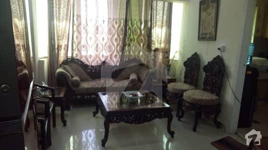جی ۔ 11/4 جی ۔ 11 اسلام آباد میں 2 کمروں کا 3 مرلہ فلیٹ 62 لاکھ میں برائے فروخت۔