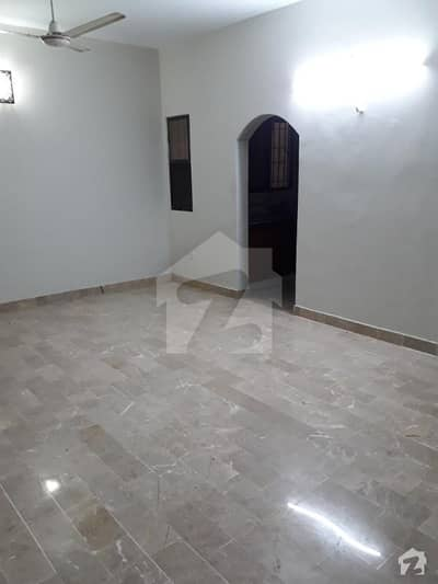 2nd Floor Apartment Neat And Clean Available For Rent