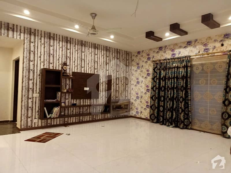 1 Kanal Beautiful House For Sale In Sui Gas Housing Society In Cheep Price