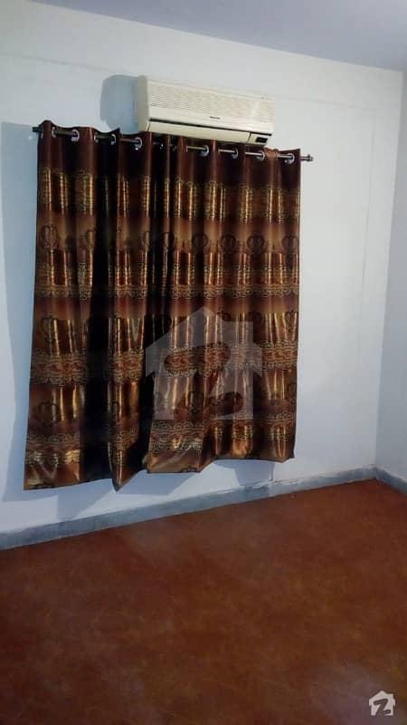 ایل ڈی اے ایوینیو لاہور میں 2 کمروں کا 3 مرلہ فلیٹ 16 ہزار میں کرایہ پر دستیاب ہے۔