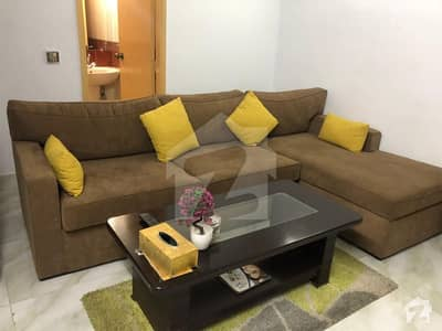 1102  Square Feet Flat Is Available For Sale In Dha Defence